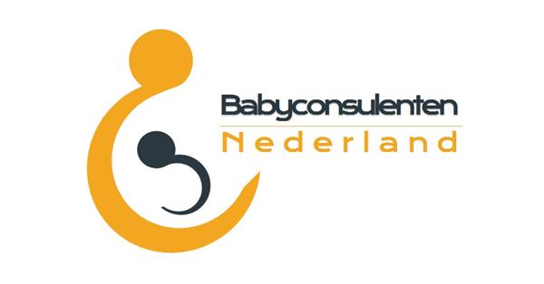 Babyconsulenten Nederland